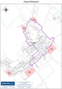 Bidwells-Map-1