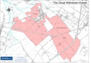 Bidwells-Map-2