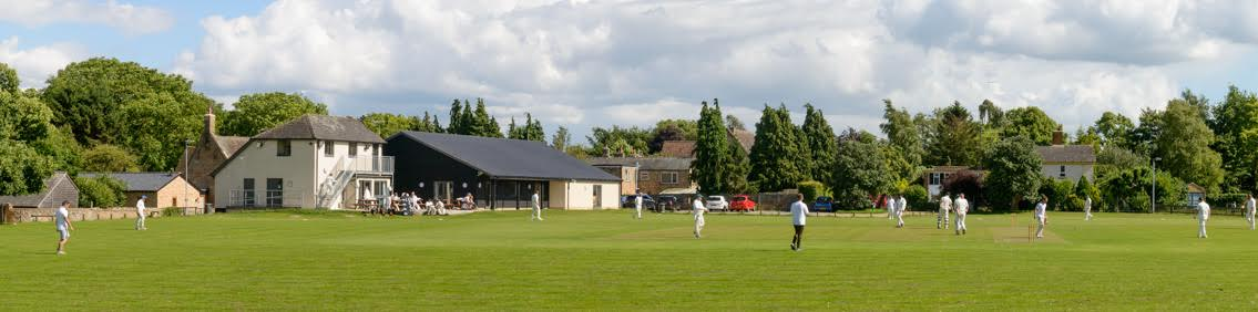 Wilbrahams' Cricket Club Season 2021 – A return to success!