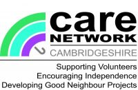 Care Network Cambridgeshire