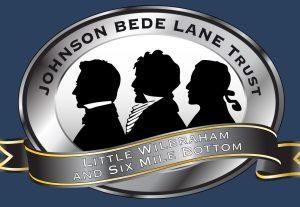 Logo for Johnson Bede Lane Trust