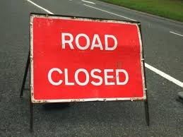 A11 – important roadworks information