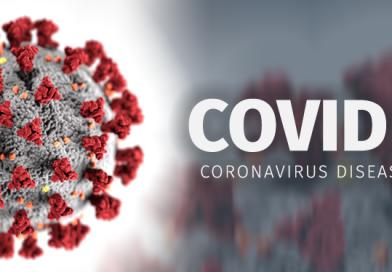 Coronavirus – help in the Wilbrahams