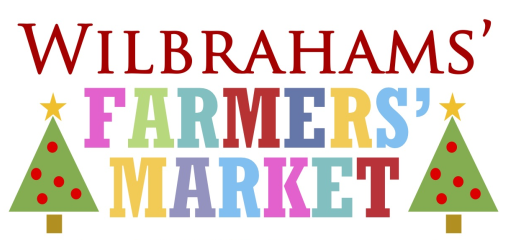 The Wilbrahams' Farmers' Market - 12th December