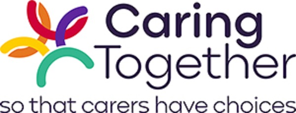 Christmas Appeal for Carers