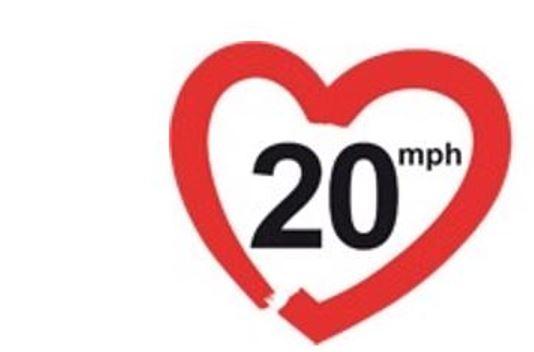 Help reduce speed in the Wilbrahams